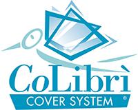 Logo-Colibri6
